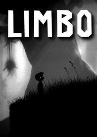 Обложка Limbo
