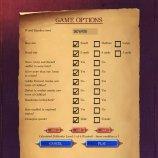 Скриншот Goblin Harvest - The Mighty Quest – Изображение 3