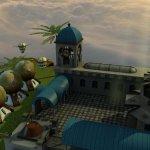 Скриншот Stratus: Battle For The Sky – Изображение 15