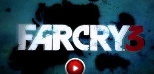 Far Cry 3. Видео #16