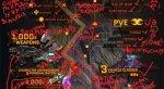Фракции ивойна затерриторию вWarhammer 40K: Eternal Crusade - Изображение 1