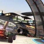 Скриншот TrackMania Nations Forever – Изображение 1