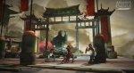 События новых Assassin's Creed развернутся в России, Индии и Китае - Изображение 8