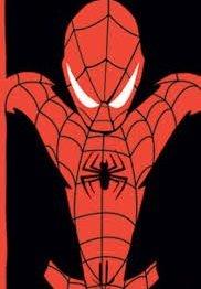 Человек-паук сразится со всеми своими врагами
