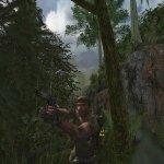 Скриншот Line of Sight: Vietnam – Изображение 27