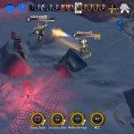 Скриншот Kill Strain – Изображение 7
