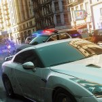 Скриншот Need for Speed: Most Wanted - A Criterion Game – Изображение 30