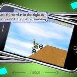 Скриншот Dirt Bike Xtreme