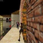 Скриншот Tomb Raider 2 [I] – Изображение 7