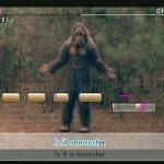 Скриншот We Sing – Изображение 1