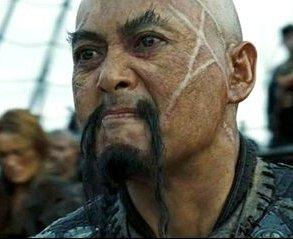 Китайские пираты капитулировали перед Denuvo