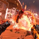 Скриншот Serious Sam VR: The Last Hope – Изображение 14