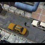 Скриншот EmergeNYC – Изображение 4