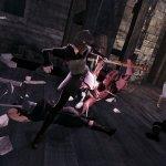 Скриншот Vindictus – Изображение 159