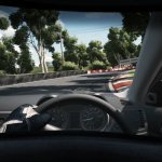Скриншот Project CARS – Изображение 585