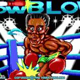 Скриншот Low Blow