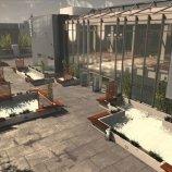 Скриншот Takedown: Red Sabre