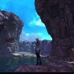 Скриншот Anima: Gate of Memories – Изображение 11