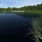 Скриншот ProTee Play 2009: The Ultimate Golf Game – Изображение 13