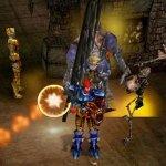 Скриншот Savage Eden: The Battle for Laghaim – Изображение 12