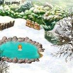 Скриншот Wonderland Online – Изображение 110