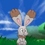 Скриншот Pokémon Y – Изображение 67