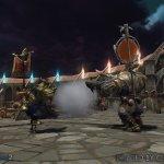 Скриншот Panzar: Forged by Chaos – Изображение 64