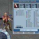 Скриншот TV Giant – Изображение 13