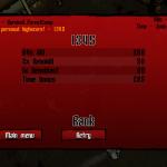 Скриншот Xenocide – Изображение 2