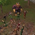 Скриншот Dragon Empires – Изображение 114