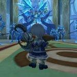 Скриншот Cloudnine – Изображение 3