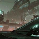 Скриншот Halo 5: Guardians – Изображение 62