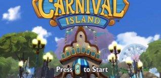 Carnival Island. Видео #2