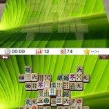 Скриншот Solitaire Overload Plus