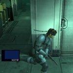 Скриншот Metal Gear Solid HD Collection – Изображение 4