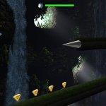 Скриншот DYNABOT: The Robo Marble – Изображение 4