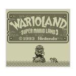 Скриншот Wario Land: Super Mario Land 3 – Изображение 2