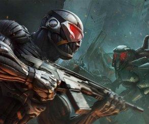 Crytek собирается поддерживать Crysis 3 загружаемыми дополнениями