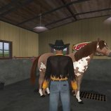 Скриншот Let's Ride! Silver Buckle Stables