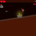Скриншот Luckslinger – Изображение 4