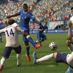 Скриншот 2014 FIFA World Cup Brazil – Изображение 13