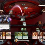Скриншот Magic: The Gathering - Duels of the Planeswalkers 2012