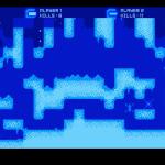 Скриншот The Mission – Изображение 1