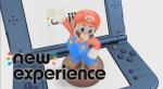 Линейка консолей 3DS получит две новые модели - Изображение 2