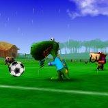 Скриншот Pet Soccer – Изображение 4
