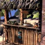 Скриншот Top Darts – Изображение 8