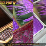 Скриншот Puzzle Slider HD – Изображение 1