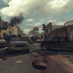 Скриншот The Walking Dead: Survival Instinct – Изображение 8