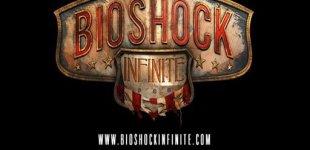 BioShock Infinite. Видео #9