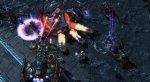 Blizzard: союзное командование в SC2, новый контент для HotS и другое - Изображение 6